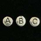 BE37 ABC 6 mm  / Loch 1,1 mm