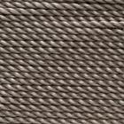 Nylon grau