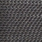 Nylon black