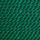 Nylon grün