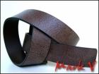 CFTD-10 Brown