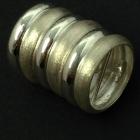 MV16 Silber/Gold