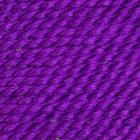 Nylon amethyst